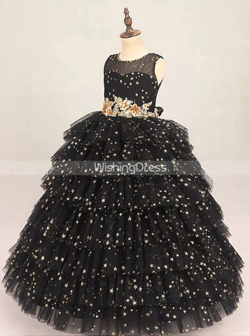 products/black-sequined-little-girl-party-gown-junior-girls-prom-gown-gpd0036.jpg