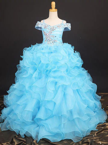 products/blue-little-girls-pageant-dresses-ruffled-ball-gown-party-dresses-for-teens-gpd0030-1.jpg