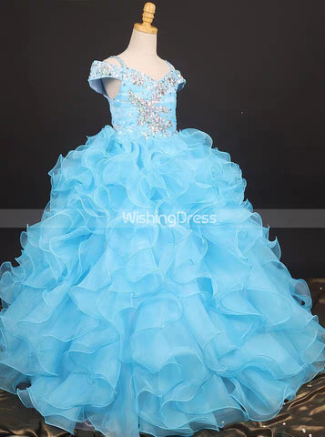 products/blue-little-girls-pageant-dresses-ruffled-ball-gown-party-dresses-for-teens-gpd0030-4.jpg