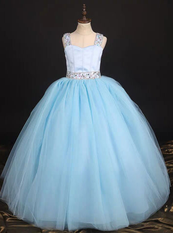 products/blue-princess-pageant-gown-strappy-ball-gown-little-girls-pageant-dress-gpd0034-2.jpg