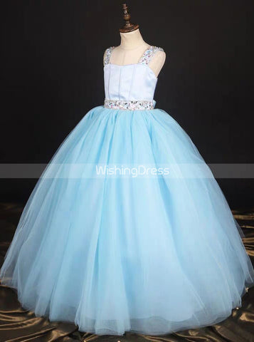 products/blue-princess-pageant-gown-strappy-ball-gown-little-girls-pageant-dress-gpd0034.jpg