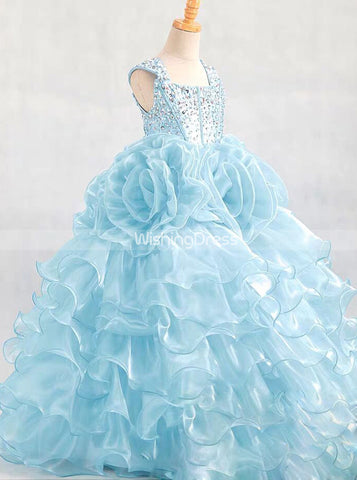 products/blue-unique-little-girls-pageant-gowns-formal-junior-party-gowns-gpd0051-1_cf9e31ad-f48a-41a4-b799-8193ed8d48b6.jpg