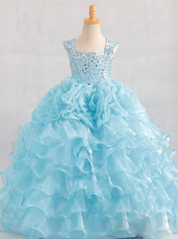 products/blue-unique-little-girls-pageant-gowns-formal-junior-party-gowns-gpd0051-3_9c5f2cea-4427-40d9-8125-31f59eceba19.jpg