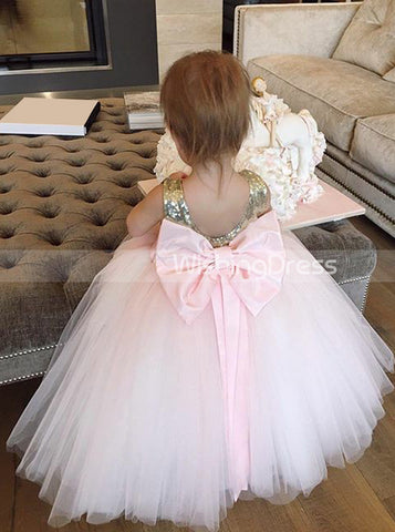 products/blush-pink-flower-girl-dresses-ball-gown-flower-girl-dress-sequined-flower-girl-dress-fd00028-2.jpg