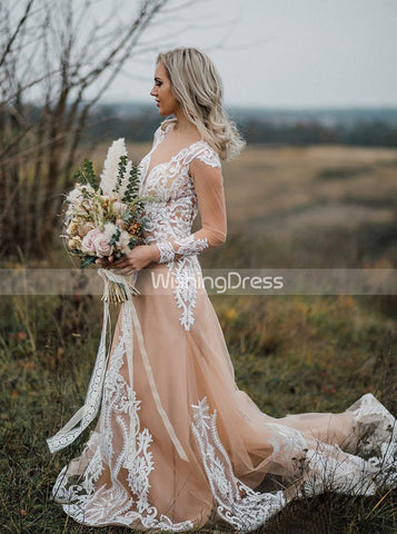 products/boho-wedding-dress-with-nude-underlay-tulle-lace-applique-wedding-dress-bridal-gown-wek007-1_1024x1024_9405fe79-4874-482f-846c-1498defbe377.jpg