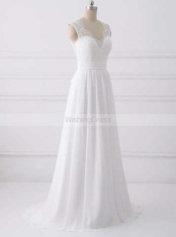 products/boho-wedding-dresses-chiffon-long-wedding-dress-beach-wedding-dress-wd00292-4.jpg
