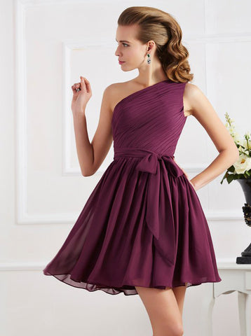 Cheap Bridesmaid Dresses Under 100 Wishingdress