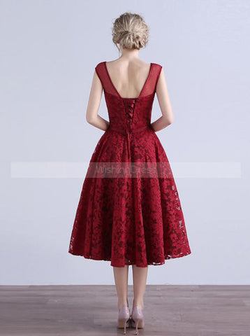 products/burgundy-a-line-prom-dress-lace-tea-length-homecoming-dress-vintage-prom-dress-pd00029-2_grande-1.jpg