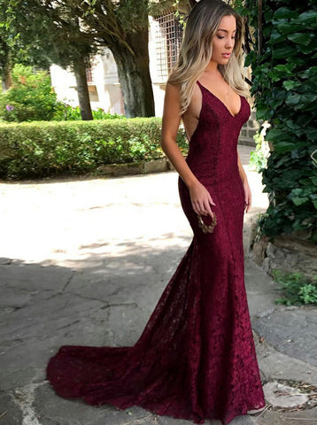 products/burgundy-backless-lace-evening-dress-prom-dress-with-train-v-neck-sexy-evening-dress-summer-pd00153-1.jpg