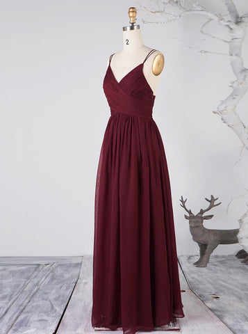 products/burgundy-bridesmaid-dresses-chiffon-romantic-bridesmaid-dress-bd00370-1.jpg