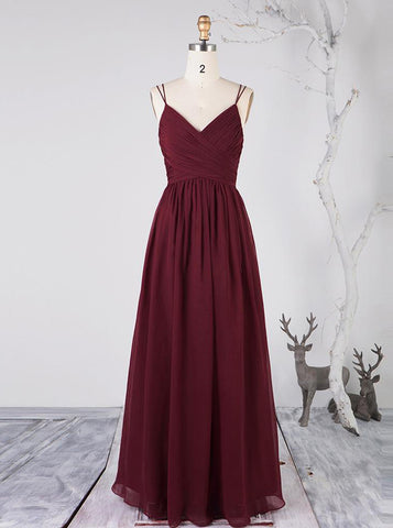 products/burgundy-bridesmaid-dresses-chiffon-romantic-bridesmaid-dress-bd00370-5.jpg