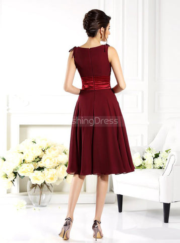 products/burgundy-bridesmaid-dresses-knee-length-bridesmaid-dress-short-mother-dress-bd00242-1.jpg