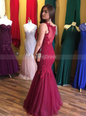 products/burgundy-prom-dresses-mermaid-prom-dress-lace-prom-dress-pd00357.jpg