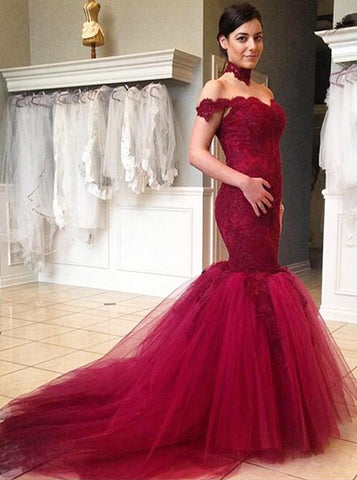 products/burgundy-prom-dresses-off-the-shoulder-prom-dress-mermaid-prom-dress-pd00359-1.jpg