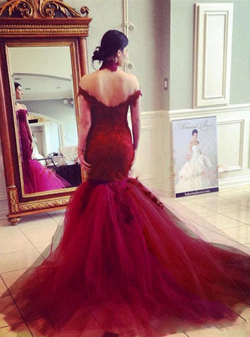 products/burgundy-prom-dresses-off-the-shoulder-prom-dress-mermaid-prom-dress-pd00359.jpg