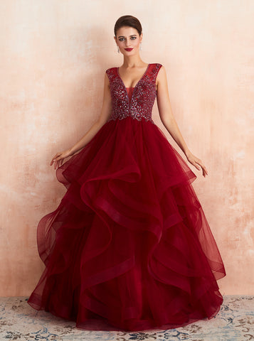 products/burgundy-tiered-prom-gown-princess-sweet-16-dress-pd00460-1.jpg