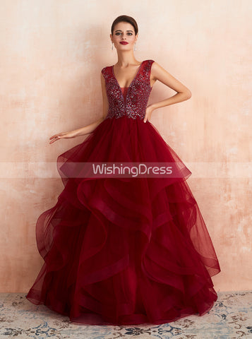 products/burgundy-tiered-prom-gown-princess-sweet-16-dress-pd00460-2.jpg
