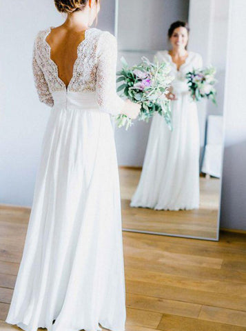 products/casual-wedding-dresses-beach-bridal-dress-with-lace-sleeves-wd00430-1.jpg