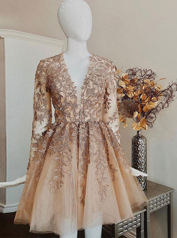 products/champagne-homecoming-dress-with-sleeves-stunning-girl-party-dress-hc00173.jpg