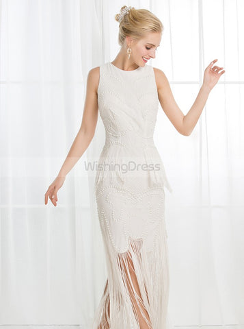 products/chic-wedding-dress-tassels-wedding-dress-sexy-bridal-dress-fashion-wedding-dress-wd00023-1.jpg