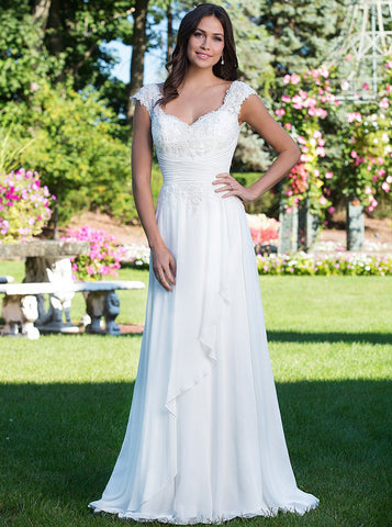 products/chiffon-wedding-dress-destination-wedding-dress-graden-wedding-dress-beach-wedding-dress-wd00261-1.jpg