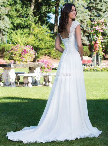 products/chiffon-wedding-dress-destination-wedding-dress-graden-wedding-dress-beach-wedding-dress-wd00261.jpg