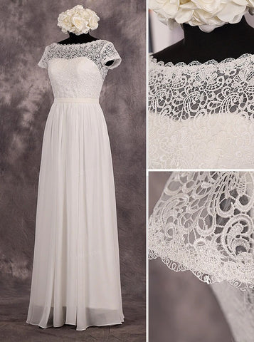 products/chiffon-wedding-dress-with-short-sleeves-vintage-beach-wedding-dress-wd00527.jpg