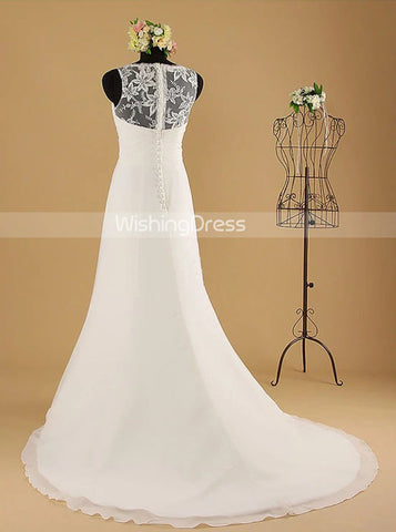 products/chiffon-wedding-dress-with-sweep-train-beach-wedding-dress-under-_200-wd00556-1.jpg