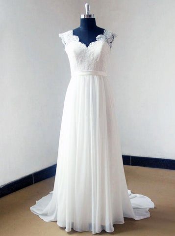 products/chiffon-wedding-dresses-boho-wedding-dress-beach-wedding-dress-informal-bridal-dress-wd00121.jpg
