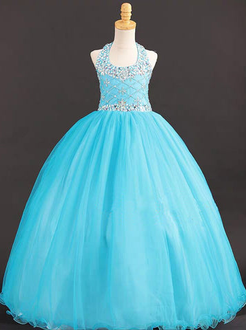 products/classic-blue-little-princess-gowns-tulle-little-girls-prom-gown-gpd0055-3.jpg