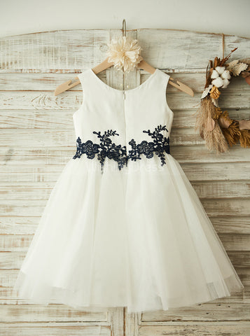 products/classic-flower-girl-dress-tulle-flower-girl-dress-with-appliques-fd00085-3.jpg