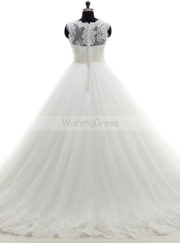 products/classic-wedding-dresses-princess-wedding-dress-formal-wedding-dress-wd00271-2.jpg