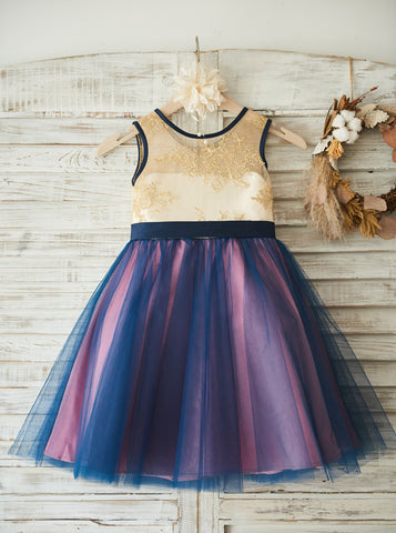 products/colored-flower-girl-dress-girl-party-dress-tulle-birthday-party-dress-fd00112-1.jpg