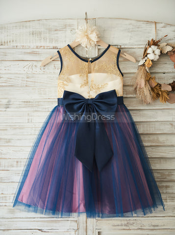 products/colored-flower-girl-dress-girl-party-dress-tulle-birthday-party-dress-fd00112-3.jpg