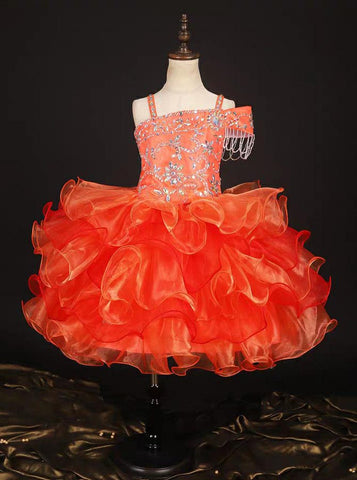 products/coral-little-girl-party-dresses-stunning-little-girl-pageant-dress-gpd0044-1_af4dd3d0-ef45-4b03-b8c0-27b84a109de4.jpg