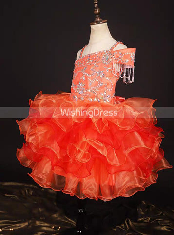 products/coral-little-girl-party-dresses-stunning-little-girl-pageant-dress-gpd0044_7d6d851a-b4a5-47cd-90f3-309e27138832.jpg