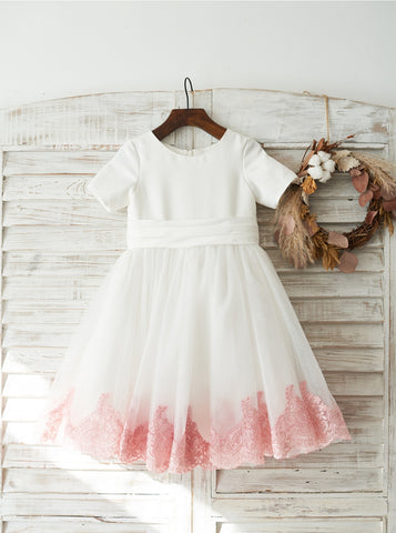 products/cute-flower-girl-dress-with-short-sleeves-girl-party-dress-birthday-dress-fd00110-1.jpg