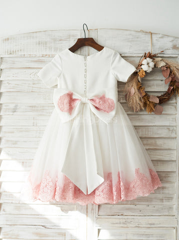 products/cute-flower-girl-dress-with-short-sleeves-girl-party-dress-birthday-dress-fd00110-3.jpg