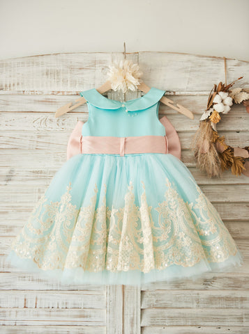 products/cute-flower-girl-dresses-girl-party-dress-aqua-flower-girl-dress-fd00107-1.jpg