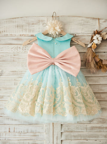 products/cute-flower-girl-dresses-girl-party-dress-aqua-flower-girl-dress-fd00107-3.jpg