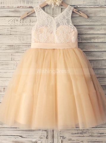 products/cute-flower-girl-dresses-tea-length-flower-girl-dress-girl-party-dress-fd00080.jpg
