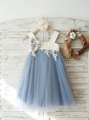 products/cute-flower-girl-dresses-tulle-tutu-dress-flower-girl-dress-with-straps-fd00083-1.jpg