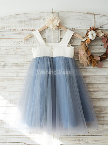 products/cute-flower-girl-dresses-tulle-tutu-dress-flower-girl-dress-with-straps-fd00083-3.jpg