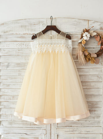 products/cute-tutu-flower-girl-dress-birthday-dress-girl-party-dress-fd00108-1.jpg