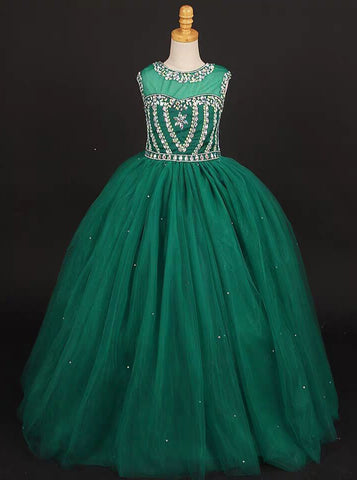 products/dark-green-girls-pageant-dresses-princess-tulle-special-occasion-dress-for-teens-gpd0018_3.jpg