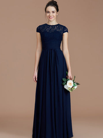 products/dark-navy-bridesmaid-dresses-bridesmaid-dress-with-sleeves-elegant-bridesmaid-dress-bd00256-1.jpg