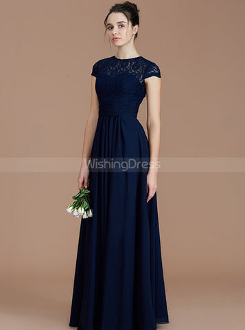 products/dark-navy-bridesmaid-dresses-bridesmaid-dress-with-sleeves-elegant-bridesmaid-dress-bd00256-4.jpg