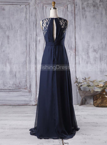 products/dark-navy-bridesmaid-dresses-gorgeous-bridesmaid-dress-bd00352-1.jpg