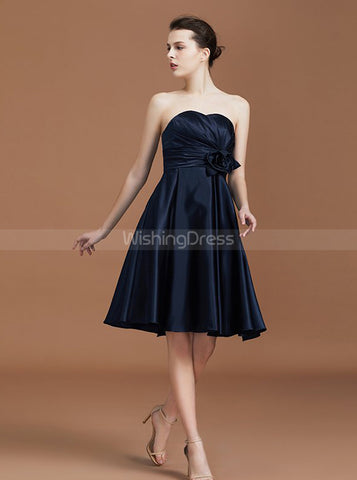 products/dark-navy-bridesmaid-dresses-short-bridesmaid-dress-sweetheart-bridesmaid-dress-bd00228-1.jpg