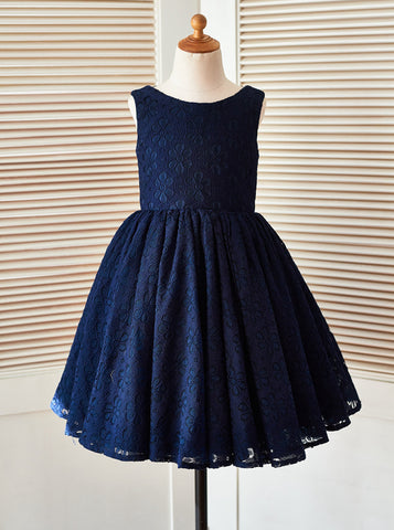 products/dark-navy-flower-girl-dress-lace-girl-party-dress-tea-length-flower-girl-dress-fd00101-1.jpg